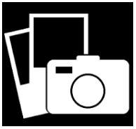 photogallery.jpg