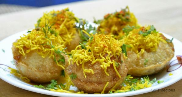 puri-chaat-2.jpg