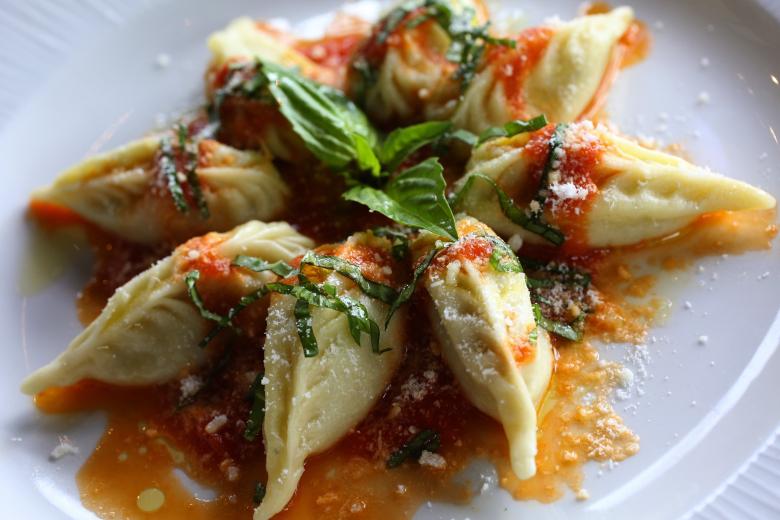 sardinian-ravioli-large.jpg