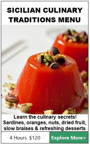 silcilan-culinary-traditions.jpg
