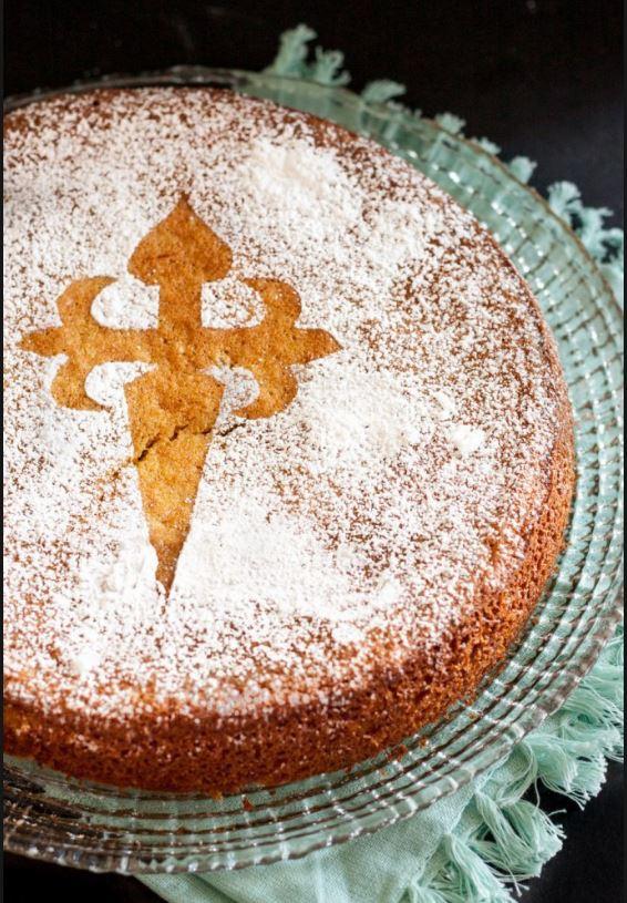 spanish-almond-cake.jpg