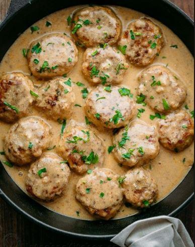 spanish-almond-meatballs.jpg