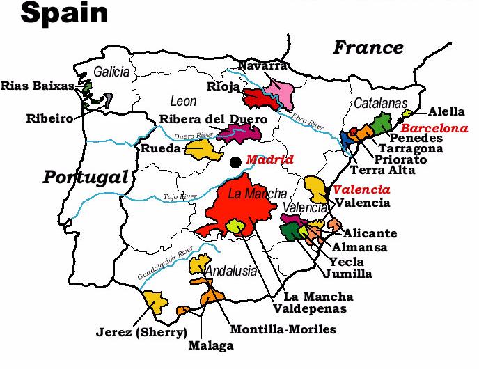 spanish-wine-regions.jpg