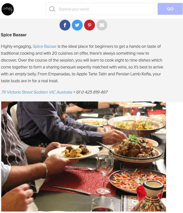 spice-bazaar-cooking-school-review-by-culture-trip.jpg