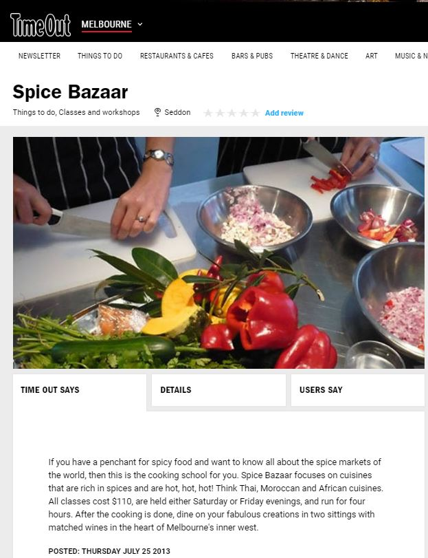 spice-bazaar-cooking-school-review-by-time-out.jpg