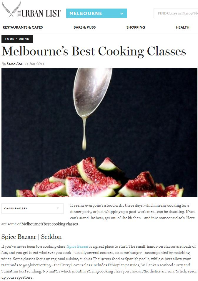 spice-bazaar-cooking-school-review-by-urban-list.jpg