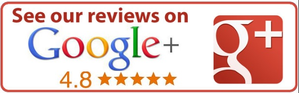 spice-bazaar-reviews-google.jpg