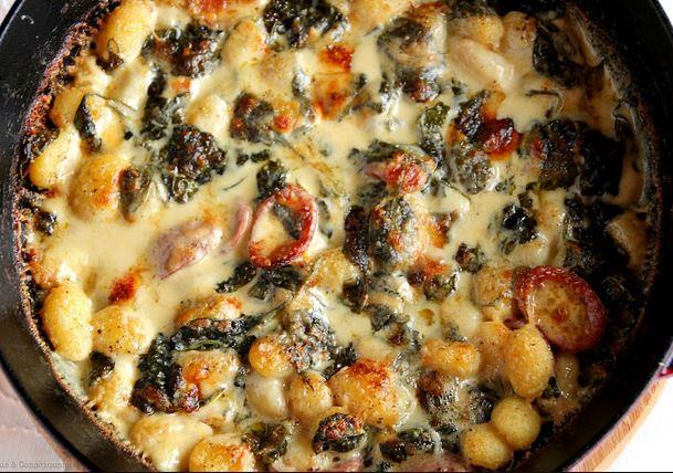 spinach-gnocchi-gorganzola.jpg