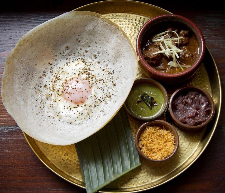 sri-lankan-hoppers-sambals.jpg