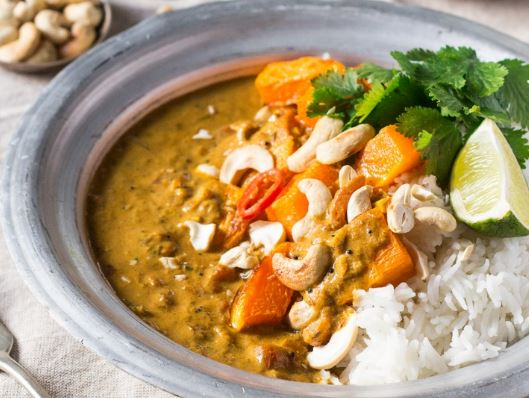 sri-lankan-pumpkin-coconut-curry.jpg