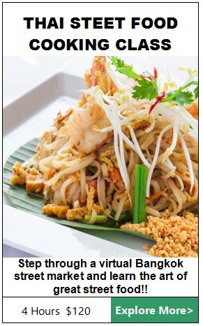 thai-street-food-cooking-class.jpg