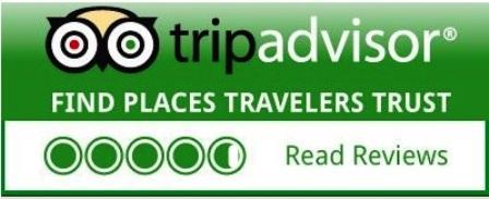 tripadvisor-read-spice-bazaar-reviews.jpg