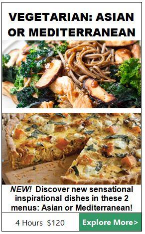 vegetarian-classes.jpg