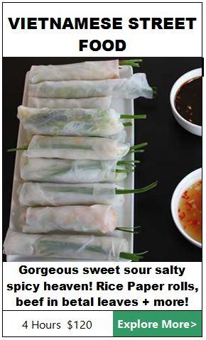 vietnamese-street-food-class.jpg