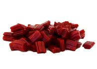 Cherry Twizzlers Bites