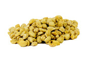 Peanuts Roasted and Salted