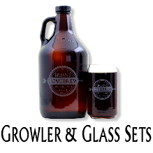 growler-and-glass-sets.png