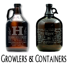 growlers.png