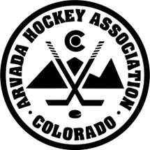 Custom listing for Suzette - 4 pints with Arvada logo Marcus - JD - Shane - Ray above  AHA BANTAM AA 2017 - 18 below