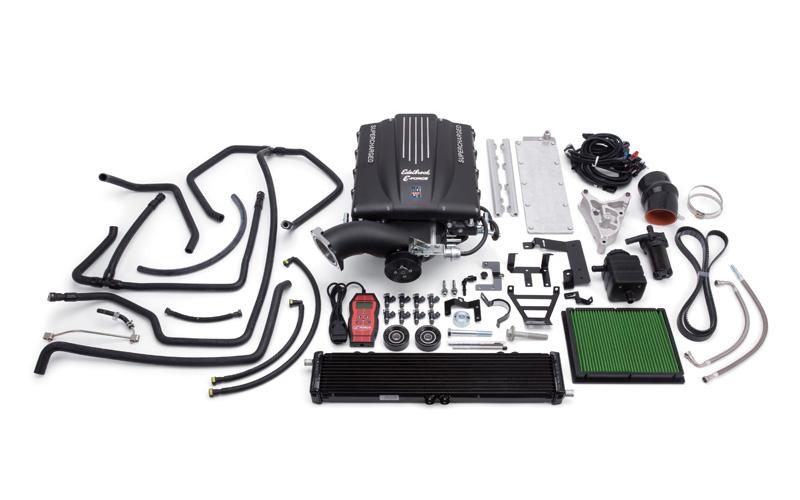 supercharger-kit.jpg