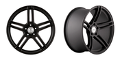 360 Forged SPEC 5 Alloy - great concave look, custom built for your application. Email us with your vehicle information so that we can get you started. Imagine the awesome stance your car will have with these wheels on your car. Order them staggered or square. Order today!