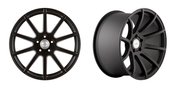 360 Forged SL10 Alloy - great concave look, custom built for your application. Email us with your vehicle information so that we can get you started. Imagine the awesome stance your car will have with these wheels on your car. Order them staggered or square. Order today!