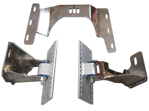 E39 Ls Swap Kit Bmw 5 Series Ls Swap Kit