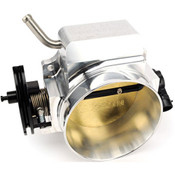Big Mouth Throttle Body  With TPS Sensor & Idle Air Control 92mm Fits LSX & LSXR Intake Manifolds