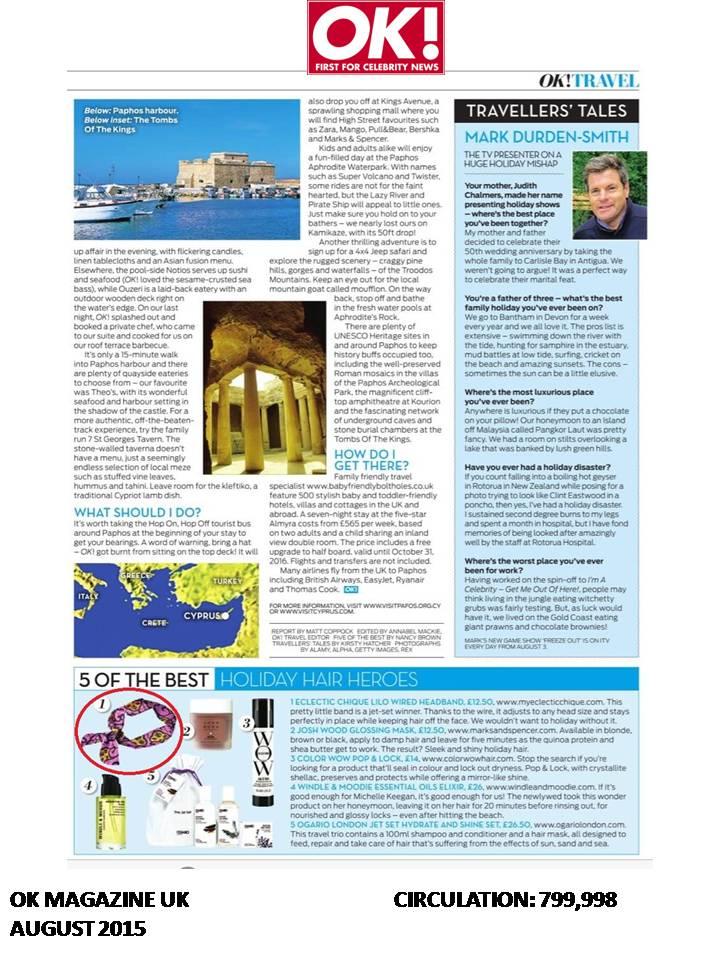 ok-magazine-coverage-august-15.jpg