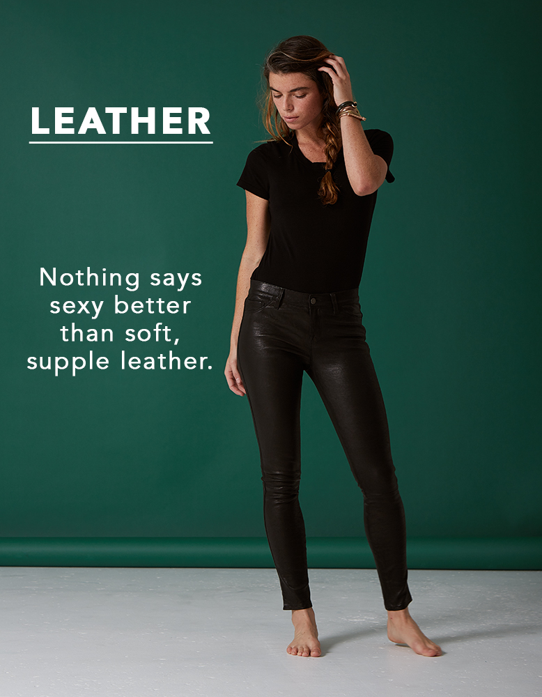 leather-trend-a1.jpg