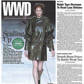 wwd-feb-19-cover.jpg