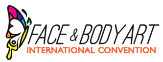 Face & Body Art International Convention