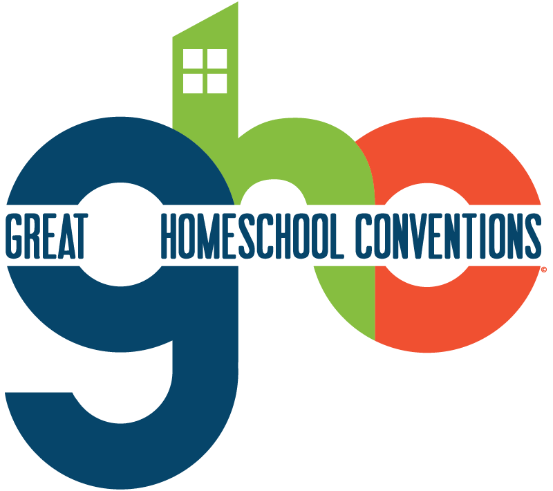 Great Homeschool Conventions Craft-n-Go