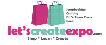 lets-create-expo-logo.jpg