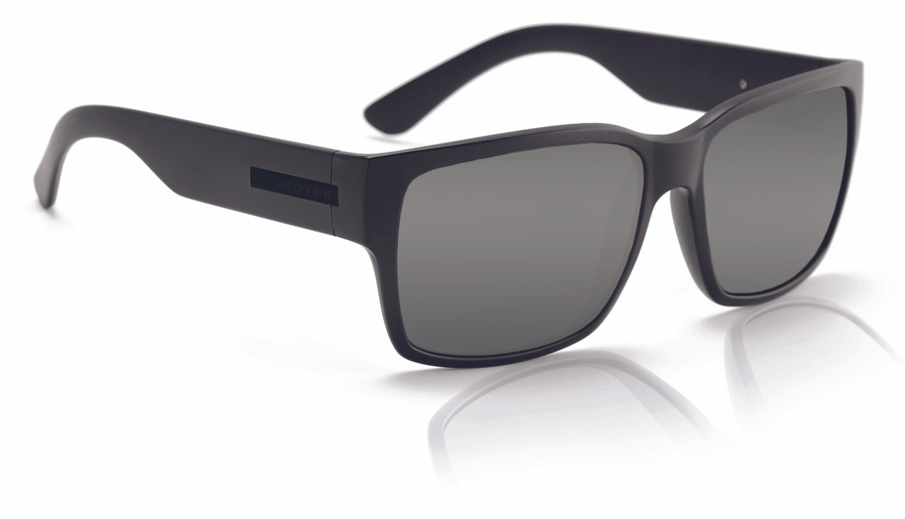 d4eed1004e14 Spy Optic Haymaker Polarized Sunglasses « One More Soul