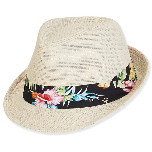 Caribbean Joe Shop Mens Hats Sun N Sand Accessories