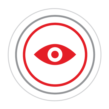 Tracker Monitor product icon