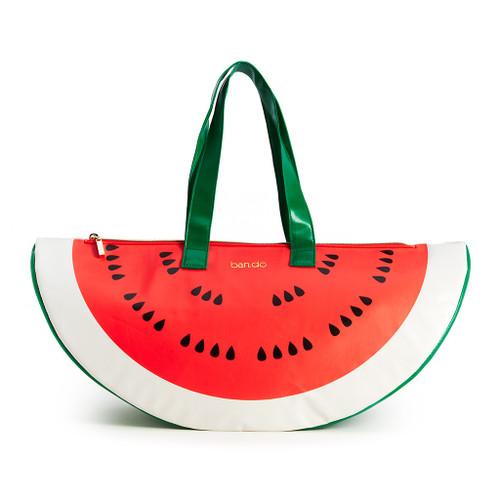 Super Chill Cooler Bag- Watermelon