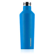 Hawaiian Blue Waterman 16oz. Canteen