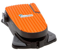 Cool Foot Motorguide X-3, X-i5