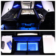 Pro Boat LED Package
