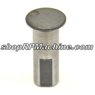 14504 Lockformer Idler Roll Pin