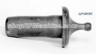 19131 Lockformer Spring Pivot Rod