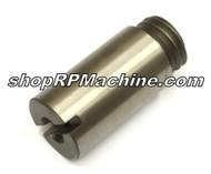 19326 Lockformer Idle Gear Stud