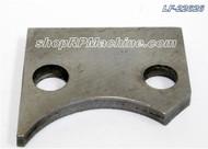 22626 Lockformer Spacer Plate