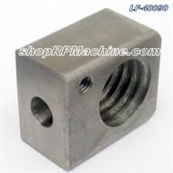 40090 Lockformer Tension Screw Nut