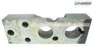 40580 Lockformer Steel Forming Head
