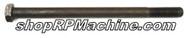 60475 Lockformer Hex Head Stud (9956547)(56547)
