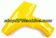 027239 Duro Dyne Gun Case