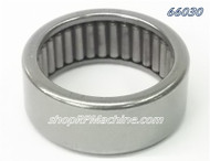 C8069 Lockformer Bearing for Main Idler Gear